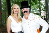 22nd Annual Watermill Summer Benefit, Watermill, USA