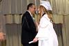 Sydney Mack's 8th Grade Graduation