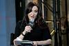 BUILD Speaker Series: Discussing MET Opera, New York, USA