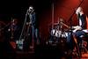 ZZ Top Concert, New York, USA