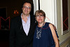 2015 Bardavon Benefit Gala: An Evening with Bernadette Peters