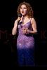 Bardavon Benefit Gala: An Evening with Bernadette Peters, Poughkeepsie, USA