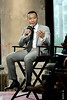 """AOL BUILD Speakers Series, discussing the film """"Southern Rites"""", New York, USA"""