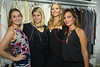 Sheik Lifestyle Events: The Fusion Of Art And Fashion