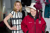 Launch of Designer Victor dE Souza's Hat Collection, New York, USA