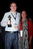 586052791SM056_Awards_Cerem
