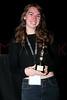 586052791SM054_Awards_Cerem