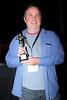 586052791SM049_Awards_Cerem