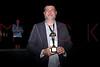 586052791SM060_Awards_Cerem