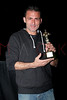 586052791SM063_Awards_Cerem