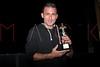 586052791SM062_Awards_Cerem