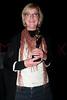 586052791SM066_Awards_Cerem