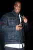 586052791SM050_Awards_Cerem