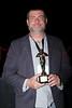 586052791SM059_Awards_Cerem