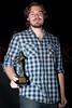 586052791SM052_Awards_Cerem