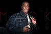 586052791SM051_Awards_Cerem