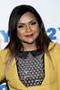 92nd Street Y: Mindy Kaling In Conversation With Tina Fey, New York, USA