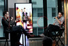 """BUILD Speaker Series: Discussing """"Limitless"""", New York, USA"""