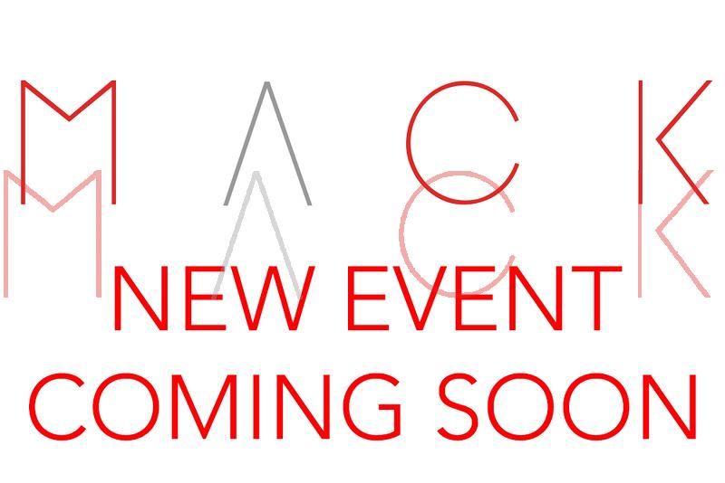 Album-Label-New-Event