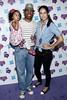 """My Little Pony Equestria Girls Friendship Games "" New York Premiere, New York, USA"