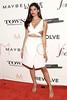 Daily Front Row's Third Annual Fashion Media Awards, New York, USA