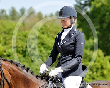 2015.5.24 Viviane and Sandro, 4th-1