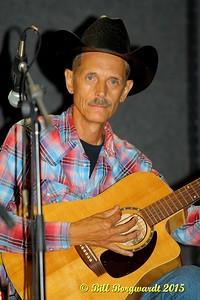 Jackson Mackenzie - Stony Plain Cowboy Fest 2015 0224