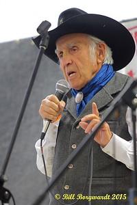 Stony Plain Cowboy Fest 2015 0657