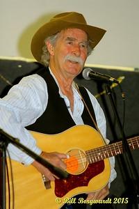 Gary Fjellgaard - Stony Plain Cowboy Fest 2015 0174