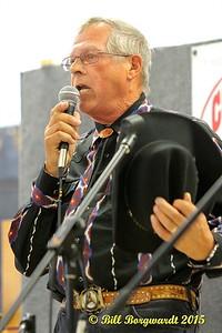 Cary Treasure - Stony Plain Cowboy Fest 2015 0674