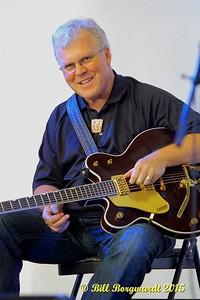 Bob Glidden - Stony Plain Cowboy Fest 2015 0293