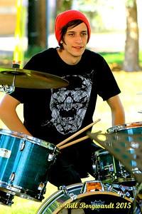 Adam Biddiscombe - Stollery Benefit 2015 036