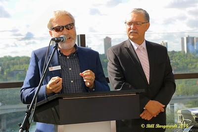 Edmonton - Nashville Mayor Twin City reception 214