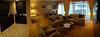 perth room