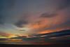 glenelg sunset_01