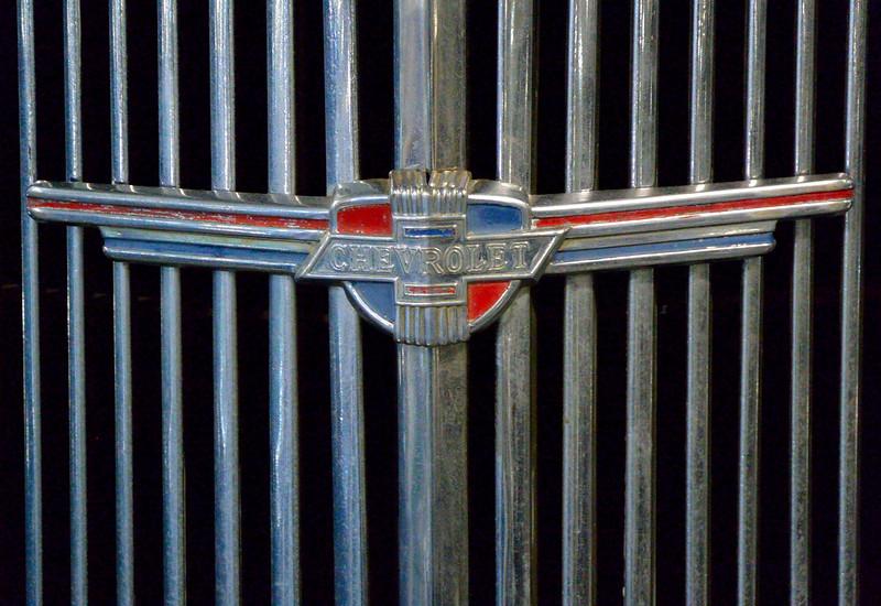 Chevrolet_01
