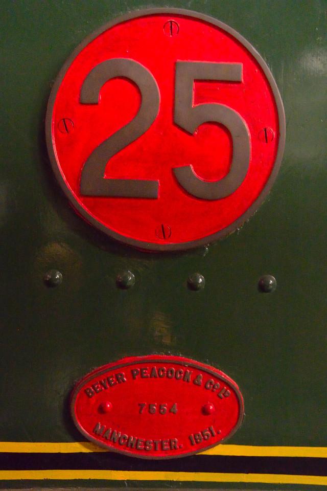 Train Badges9