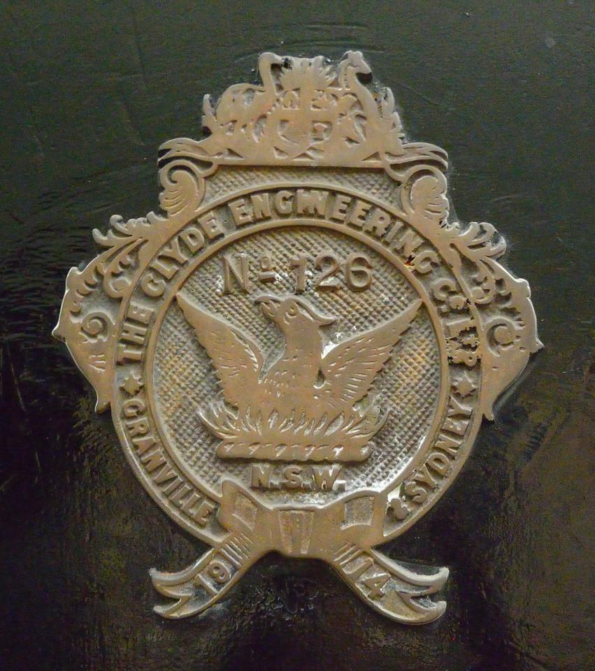 Train Badges1