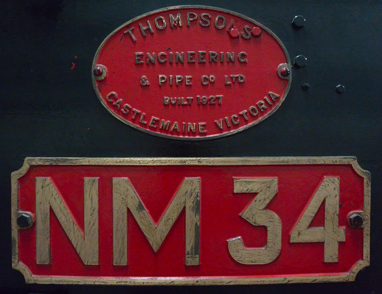 Train Badges3
