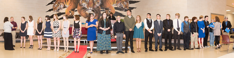 Band-Banquet-3395-Pano