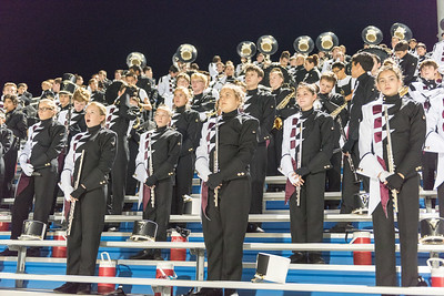 Game-6-EastView-0046