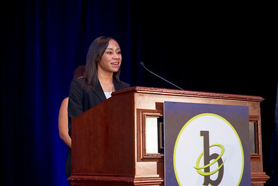 BEYA Student Leadership Awards