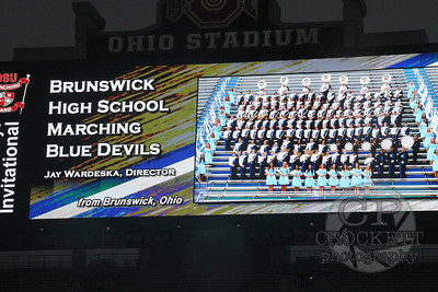 2015 BI - Brunswick