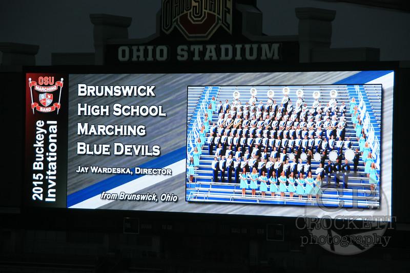 2015 BI - Brunswick 001