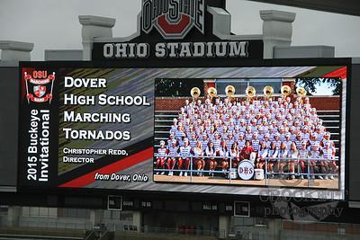 2015 BI - Dover
