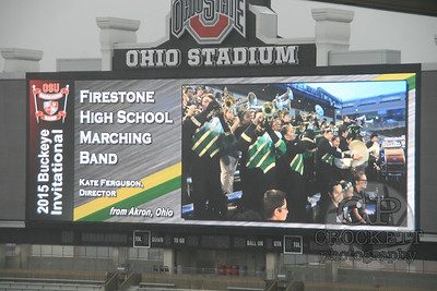 2015 BI - Firestone