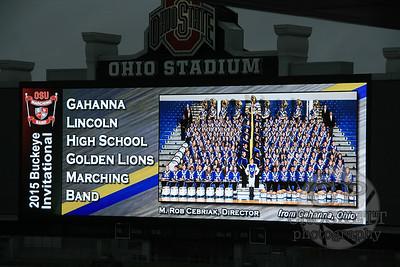 2015 BI - Gahanna Lincoln