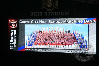 2015 BI - Grove City