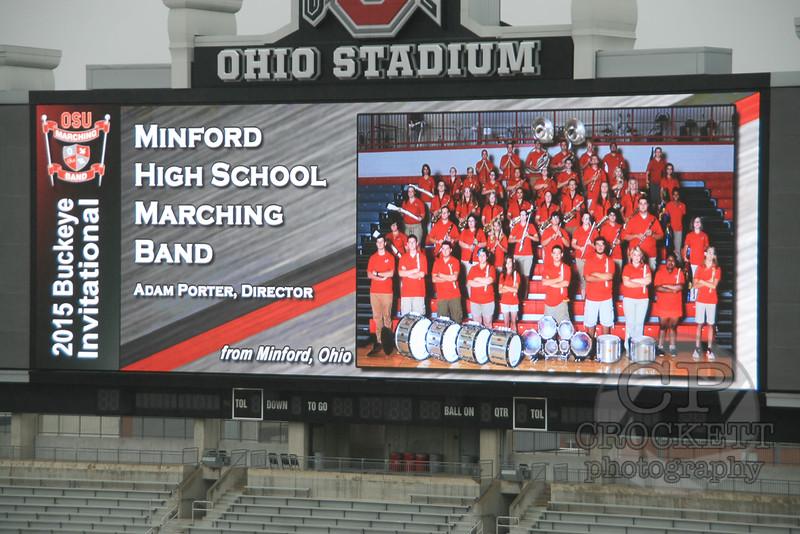 2015 BI - Minford 001