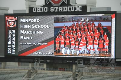 2015 BI - Minford